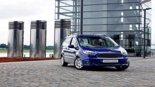 Ford'dan yılın son kampanyası