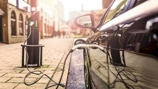 Elektrikli araçlar 2027'de daha ucuz olacak denildi