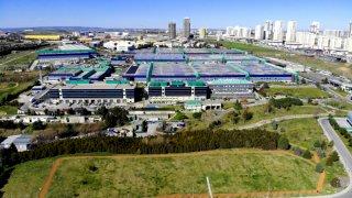 Mercedes-Benz Türk ekonomiye katkı sağlamaya devam ediyor