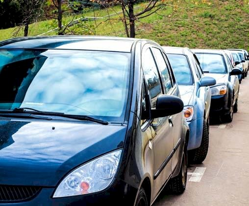2020 yılı Motorlu Taşıt Vergisi tutarları belli oldu