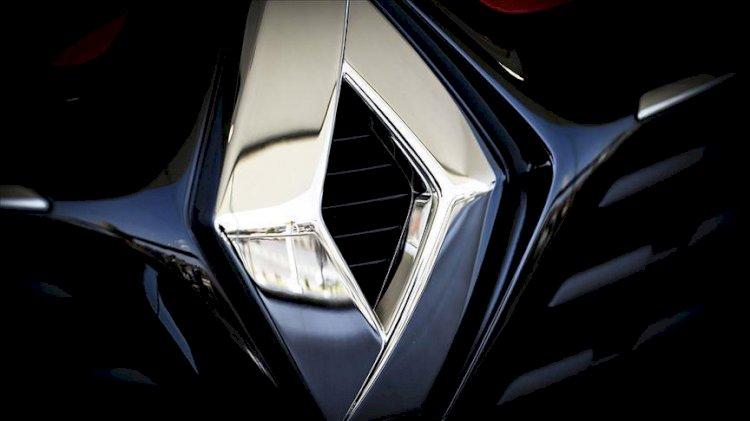 Otomotivde ilk çeyreğin lideri Renault oldu